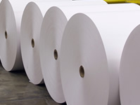 Paper Coating - Featured